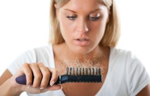 Глисты причина псориаза
