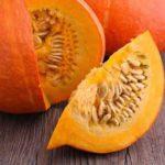 Тыквенные семена в лечении описторхоза