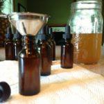 Глисти и алкоголь: убивает ли алкоголь паразитов в организме