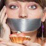 Питание при лямблиозе: что нельзя есть?