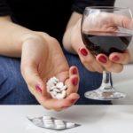 особые указания по приему препарата