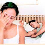 Трихомониаз: инкубационний период у женщин и мужчин