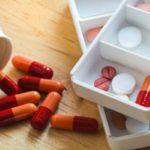 Общепринятые схемы лечения уреаплазмоза