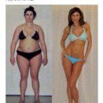 Как паразиты влияют на процесс похудения?