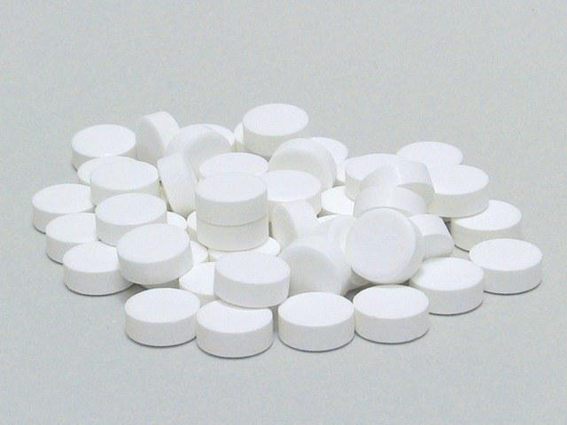 Чего лечит тахикардия