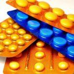 Препараты для выведения нематод