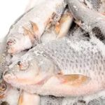 Обеззараживание рыбы