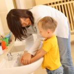 Как избавиться от остриц в домашних условиях: как вивести глистов дома