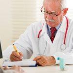 Гипергидроз и паразити: причини избиточной потливости в организме человека