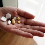 Анкилостомоз: симптоми и лечение у взрослого человека