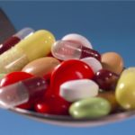 Трихопол: инструкция по применению, цена, отзиви и аналоги таблеток