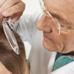 Паразити в волосах человека кроме вшей: лечение волосистой части голови