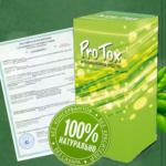 Протокс от паразитов: цена средства, отзиви о препарате Protox