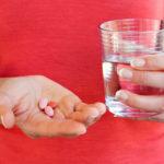 Лечение сальмонеллеза