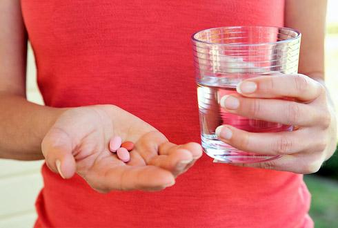 Сальмонеллез симптомы и лечение у взрослых в домашних условиях