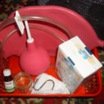 Евкалиптовая чистка от паразитов: евкалипт для кишечника, отзиви