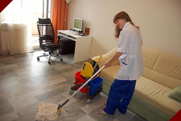 дезинфекция от глистов в домашних условиях