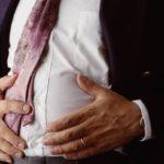 Какие симптомы дает цестодоз