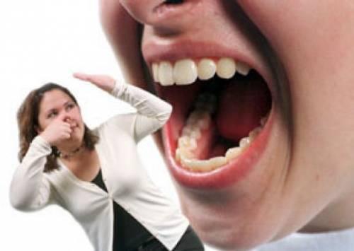 Члена изо рта в контакте