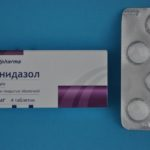 Фуразолидон: от чего ети таблетки, инструкция по применению взрослим, отзиви