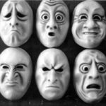 Глисти: психосоматика паразитов в организме человека