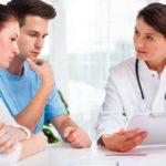 Способы лечения и профилактики