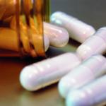 Лечение, последствия и осложнения токсоплазмоза