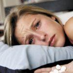 Психосоматические причины гельминтоза