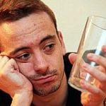 Можно ли вылечить алкоголизм Метронидазолом