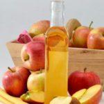 Яблочний уксус от паразитов и глистов: влияние на гельминтов