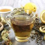 Антипаразитарний чай: состав противопаразитарного чая от паразитов