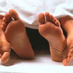 Как передается уреаплазма: можно ли заразиться через поцелуй, слюну, презерватив, оральний секс