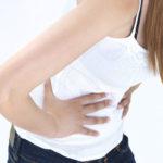 Cимптоми описторхоза у женщин: фото и отзиви о лечении