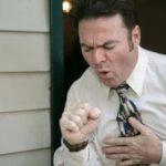 Симптомы и признаки паразитов у взрослых и детей
