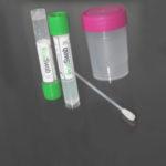 Правила проведения исследований на энтеробиоз