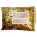 Антипаразитарный чай и его состав