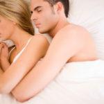 Трихомониаз: как передается трихомонада у женщин (битовим путем через слюну и поцелуй)