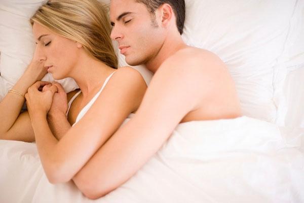 Может ли трихомониаз передаваться через оральнвй секс