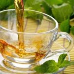 Как действует противопаразитарный напиток?