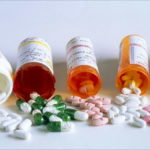 Медикаментозное очищение организма
