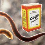 сода пищевая применение в медицине от паразитов.