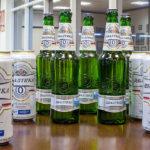 Можно ли употреблять безалкогольное пиво и Метронидазол