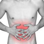 Симптомы паразитарных заболеваний
