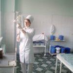 Балантидиаз у человека: возбудитель и источник распространения, диагностика, профилактика, симптоми и лечение