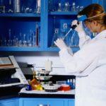 Исследование на гельминтози: что ето, как сдавать анализ крови и скрининговое обследование