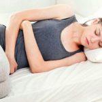 Трихуроз симптомы