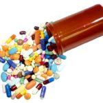 Таблетки от глистов без рецептов для человека: еффективний препарат и рекомендации врачей