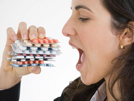 интоксик лекарство в аптеках цена кривой рог