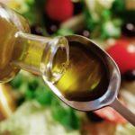 Коньяк и касторовое масло против паразитов: чистка от глистов, рецепти, отзиви