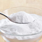 Сода от паразитов